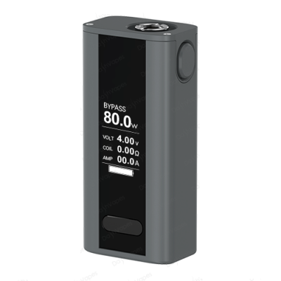 Мод Cuboid mini 80W TC