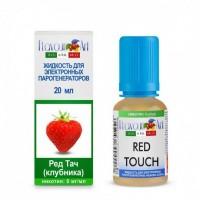 Жидкость FlavourArt Red Touch 20 ml