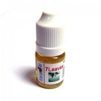 Жидкость FlavourArt Табачная 7 Leaves 20 ml (7 Листьев)