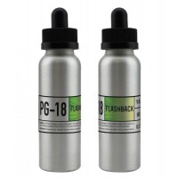 Жидкость X2O PG-18 Flashback 70 ml