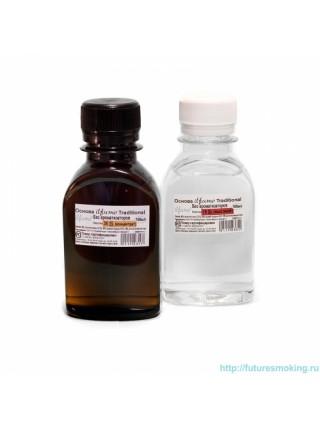 Основа ilfumo Professional (VG/PG/-80/20)
